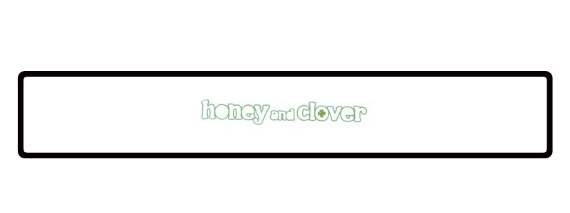 Honey And Clover (Mediafire)(ANS) 11/11