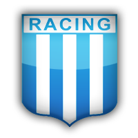 Racing ~ El Cholo en conferencia de prensa