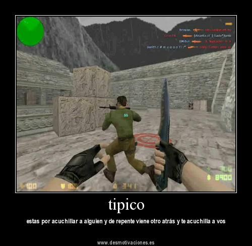 pin counter strike meme - photo #39